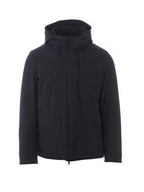 WOOLRICH - GIACCONE CPS2643 ST02 3126 NA