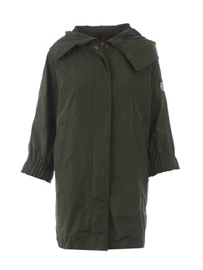 MONCLER - GIACCA ASTROPHY 818