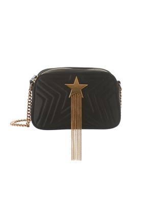 STELLA McCARTNEY - 501172 W8288 1000 MINI STELLA