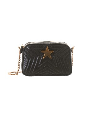 STELLA McCARTNEY - 500994 W8212 1000 MINI STELLA