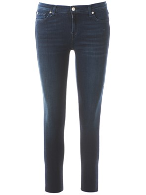 7 FOR ALL MANKIND - JEANS SVU7190WV THE SKINNY