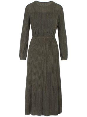 M MISSONI - GREEN DRESS