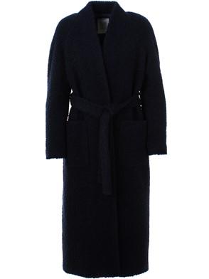 ELEVENTY - BLUE COAT
