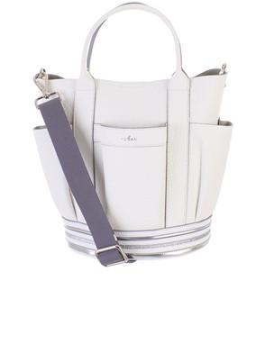 HOGAN - MINI SHOPPING BAG