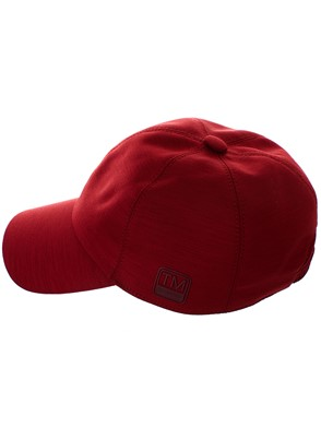 Z ZEGNA - RED HAT