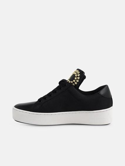 michael kors sneakers mindy