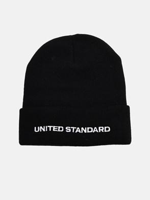 UNITED STANDARD - BERRETTA BASIC NERA