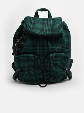 SEE BY CHLOE' - GREEN BACKPACK