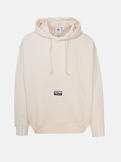 Hoodies & sweatshirts   Men   Adidas originals   www