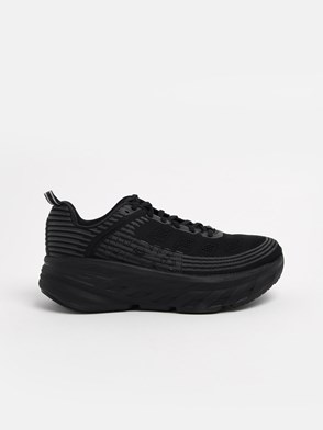 HOKA ONE ONE - SNEAKERS BLONDI 6