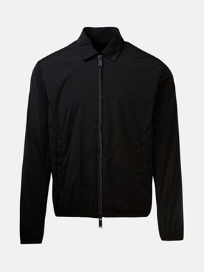 DSQUARED2 - BLACK JACKET