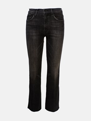 MOTHER - JEANS DESPERADO ANKLE FR. NERI