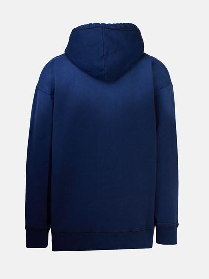 DSQUARED2 BLUE SWEATSHIRT  - COD. S74GU0406 S25030     470