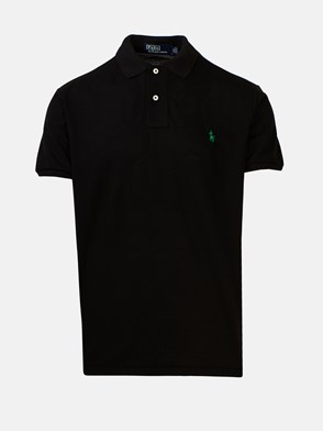 POLO RALPH LAUREN - POLO RECYCLED NERA