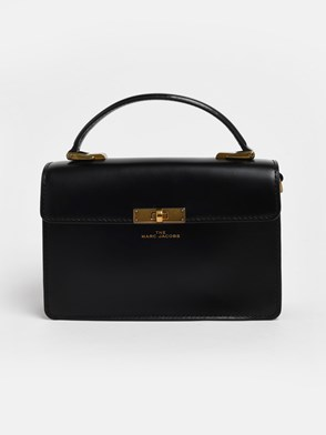THE MARC JACOBS - BORSA THE DOWNTOWN NERA