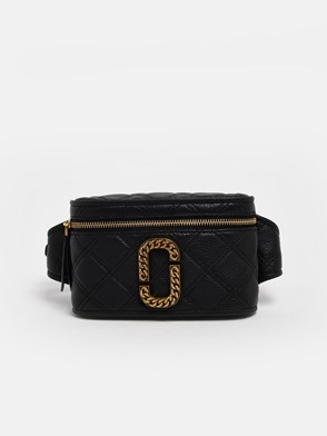 THE MARC JACOBS - MARSUPIO CLAUDIA NERO
