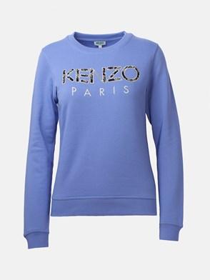 KENZO - LILAC SWEATSHIRT