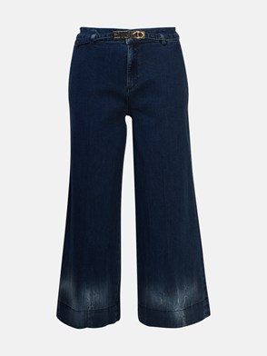 PINKO - BLUE PEGGY JEANS
