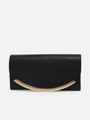 SEE BY CHLOE' - BLACK WALLET