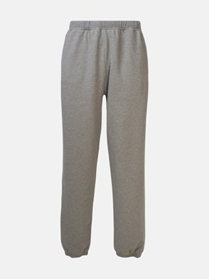 ARIES - GREY JOGGING PANTS