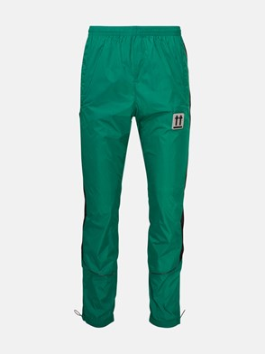 OFF WHITE - GREEN RIVER TRAIL PANTS