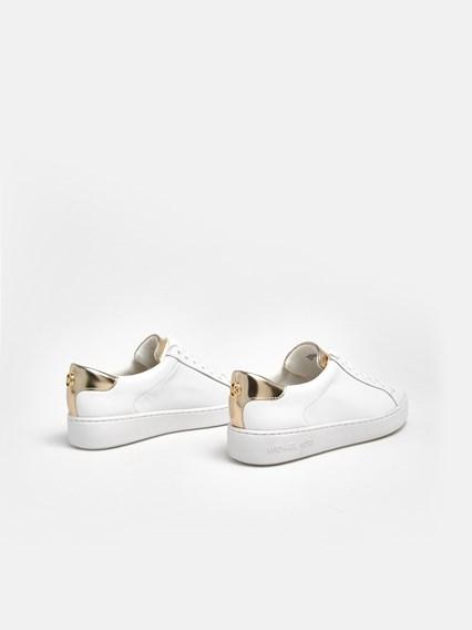 sneakers irving michael kors