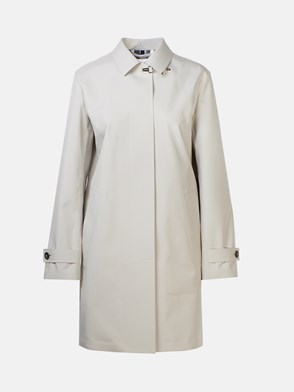 FAY - TRENCH BIANCO