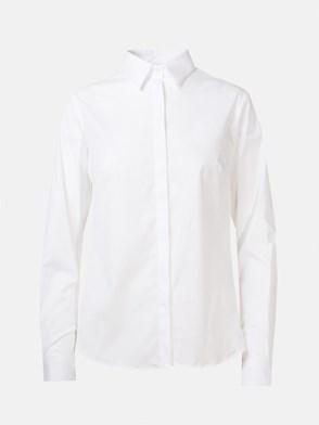 FAY - WHITE SHIRT