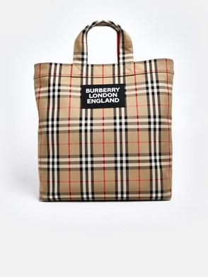 BURBERRY - BORSA Men'S Bags  Men'S Bags