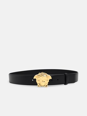 VERSACE - BLACK BELT