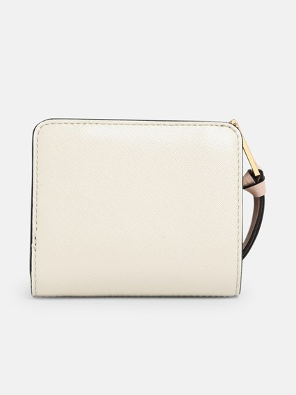 THE MARC JACOBS DUST MINI COMPACT WALLET - COD. M0014282             088