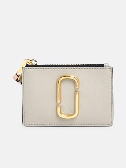THE MARC JACOBS DUST COIN HOLDER - COD. M0014283             088