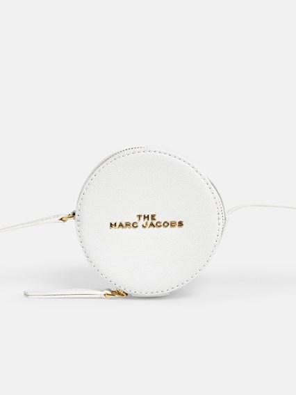 MARC JACOBS (THE) BUSTINA HOT SPOT BIANCA - COD. M0016047             137