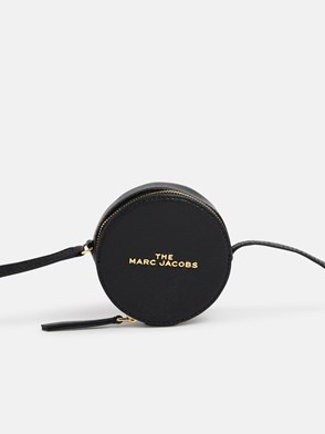 THE MARC JACOBS - BUSTINA HOT SPOT NERA
