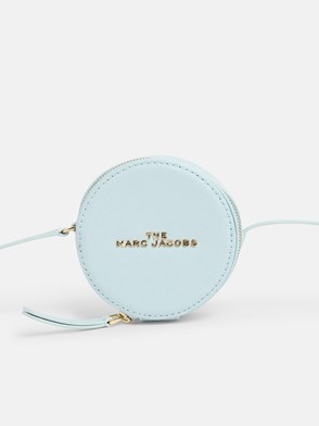 THE MARC JACOBS - BUSTINA HOT SPOT AZZURRA