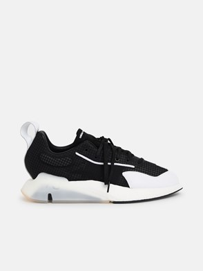 Y-3 - BLACK ORISAN SNEAKERS