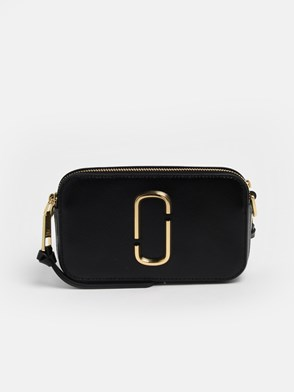THE MARC JACOBS - TRACOLLA SNAPSHOT MJ NERA