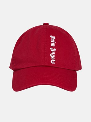 PALM ANGELS - RED HAT