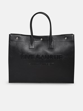 SAINT LAURENT - BORSA NEO NERA