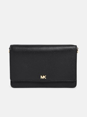 MICHAEL MICHAEL KORS - BLACK BAG