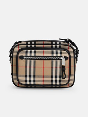 BURBERRY - BORSA ML PADDY BRIGE