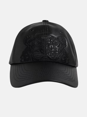 KENZO - BLACK HAT