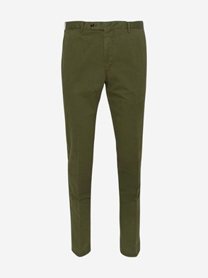 PT01 - GREEN PANTS