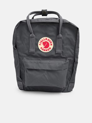 FJALLRAVEN - ZAINO KANKEN SUPER GREY