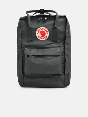 FJALLRAVEN - ZAINO LAPTOP 15'' FOREST GREEN