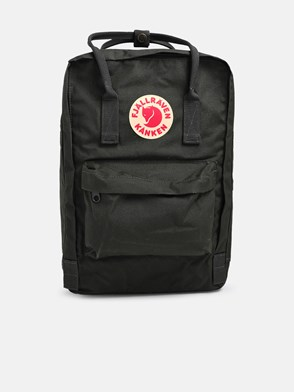 FJALLRAVEN - ZAINO LAPTOP 15'' DEEP FOREST