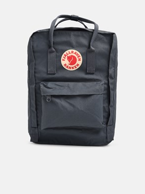 FJALLRAVEN - ZAINO LAPTOP 15'' GRAPHITE