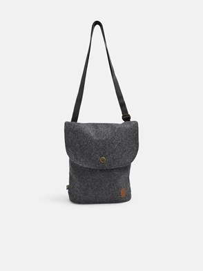 FJALLRAVEN - TRACOLLA NORRVAGE GRIGIA