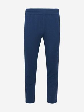 Z ZEGNA - BLUE PANTS