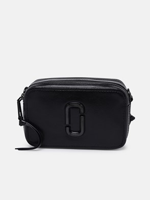 MARC JACOBS (THE) - TRACOLLA THE SOFTSHOT NERA